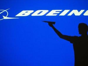 Boeing uçan araba çalışmalarına hız verdi