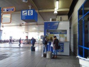 Atina Havalimanı'nın yüzde 30'u özelleştiriliyor