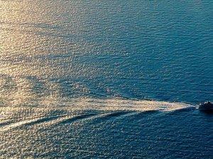 Türk bayraklı gemiler beyaz listede