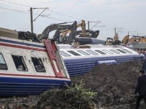 Çorlu'daki tren kazasıyla ilgil davanın ilk duruşmasında flaş bir gelişme yaşandı