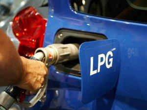 LPG tüplerinin muayenesinde yeni düzenleme