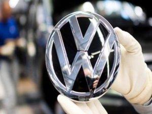 Katar'ın isteğiyle, Volkswagen yatırım için Türkiye'yi seçti