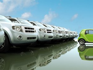 Elektrikli otomobil sahipleri yüzde 75 daha az MTV ödüyor