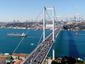 İstanbul için deprem senaryosu