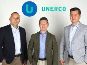 'UNERCO Petrol Ürünleri Denizcilik ve Ticaret AŞ' isimli yeni bir yakıt ikmal şirketi kuruldu