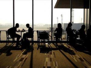 Almanya'da uçak biletine 'iklim vergisi' tartışması