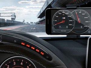 Akıllı otomobil cihazları güvenli mi?