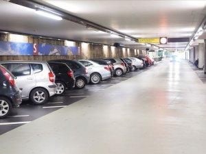 Daimler ve Bosch'un 'otomatik vale sistemi' onaylandı