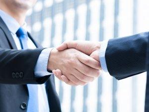Air Liquide, Türkiye'deki iletişim çalışmaları için Feveran İletişim ile anlaştı