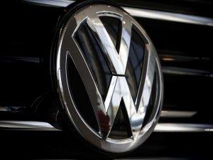 Volkswagen ilk yarı yıl mali sonuçlarını duyurdu