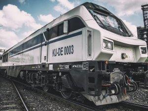 Tüpraş Körfez Ulaştırma Demiryolu Filosunu Genişletiyor