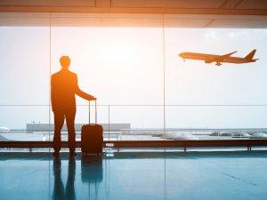 Amadeus'tan seyahat acenteleri ve havayolları için yeni uygulama