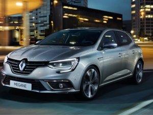Renault Grubu faaliyet karını yüzde 5,9'da tutmayı başardı