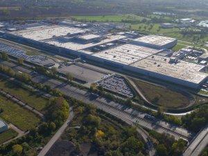Toyota Otomotiv Sanayi Türkiye, planlı bakım, onarım ve revizyon çalışmaları nedeniyle 29 Temmuz 2019 ile 14 Ağustos 2019 tarihleri arasında üretime ara verdi