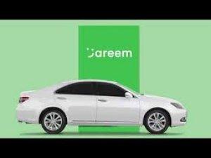 Careem ile Dubai Ulaştırma İdaresi arasında önemli anlaşma