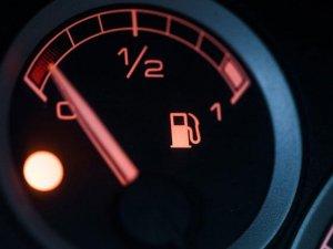 Yakıt tasarrufu yapmanın 7 kolay yolu