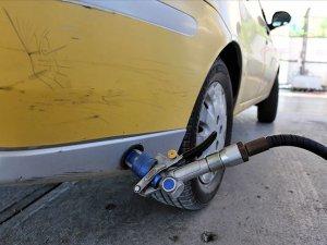 Yakıt Emniyet Sistemi ile yüzde 100 garantili otogaz dönemi başlıyor