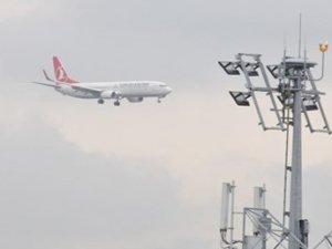 Ulaştırma Bakanlığı'ndan ' ICAO İstanbul Havalimanı'nı denetleyecek' iddiasına yanıt