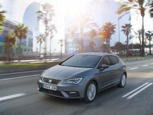 SEAT Leon'dan 1 milyon adetlik satış başarısı