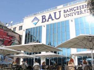 BAU Global'in İngiltere'den satın aldığı MLA Koleji'nin denizcilik eğitiminde rolü ne olacak?