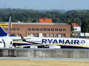 İrlanda mahkemesi Ryanair pilotların grev kararını geçersiz saydı