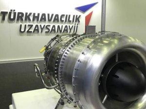 Türkiye'nin en büyüğüne mühendis aranıyor