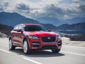 Jaguar Yaz Avantajlarına Eylül'de de Devam Ediyor