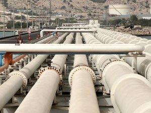 OPEC petrol ihracatından 711 milyar dolar elde etti