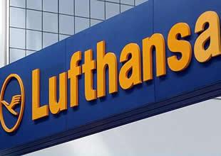 Lufthansa kabin ekibi grev kararı aldı