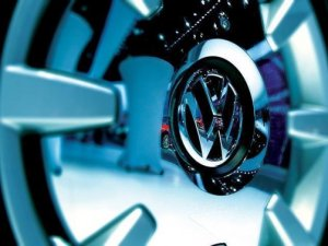 Volkswagen, Avustralya'da 87 milyon dolar tazminatı kabul etti