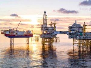 Equinor, Norveç'te petrol üretimini arttıracak