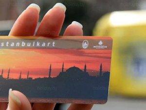 İstanbulkart başvuru merkezleri sayısı iki katına çıkıyor