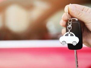 """""""Faizdeki düşüş ikinci el otomobil piyasasını olumlu etkileyecek"""""""