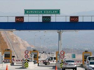 İzmir'den Çandarlı'ya ulaşım 40 dakikaya iniyor