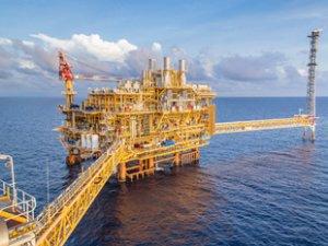 Kosmos, Senegal sularında büyük gaz keşfetti