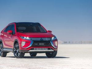 Mitsubishi'den üç modelde sıfır faiz kampanyası