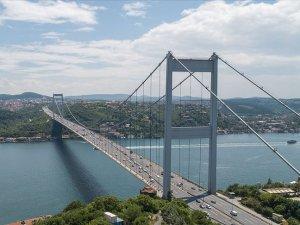 Boğaz köprüleri ve otoyol geçiş ücretlerinde artış