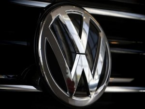 Cengiz Ergün'den 'Volkswagen' değerlendirmesi