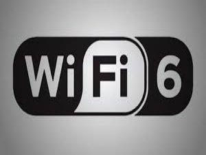 Yeni Wi-Fi 6 ürünlerini TÜV Rheinland test edecek