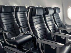 British Airways Antalya seferlerine başlayacak