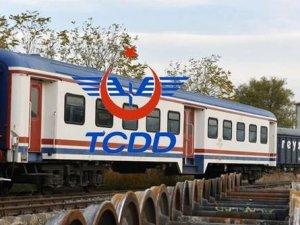 KİT ödeneklerinde en yüksek teklif TCDD'ye