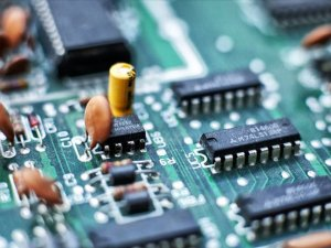 Türkiye'nin teknoloji girişimlerine ev sahipliği yapması gerekiyor'
