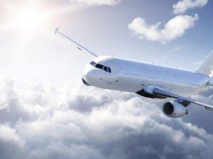 Rusya, Gürcistan'a uçak seferlerini tekrar başlattı