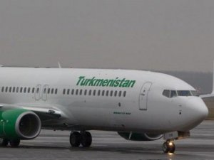 AB Havacılık Güvenliği Ajansı yasağı kaldırdı