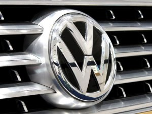Turagay: Volkswagen yatırımı devam edecek