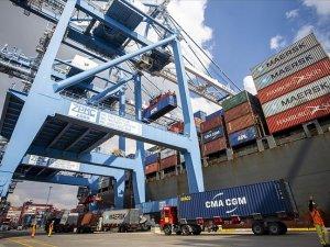DAİB'den 1 milyar 340 milyon dolarlık ihracat