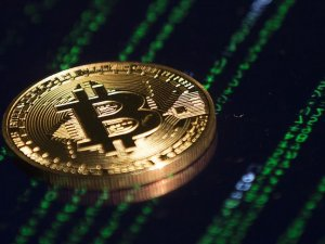 Demirörs: Bitcoin'i durdurmak imkansız