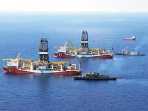 Mevlüt Çavuşoğlu: Doğu Akdeniz'deki dengeleri kökten değiştirdik