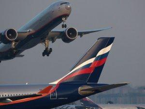 Rusya: Mısır'a charter seferleri yakında yeniden başlayabilir