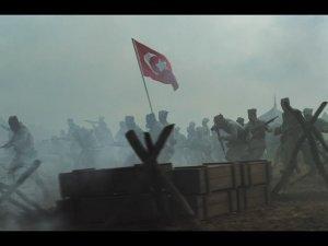29 Ekim Cumhuriyet Bayramı için özel reklam filmi